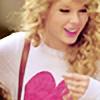 beautifulmelodies's avatar