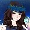 BeautifulNightingale's avatar