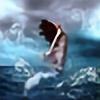BeautifulPhrases's avatar