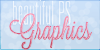 beautifulpsgraphics's avatar