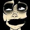 BeautifulRainofAutum's avatar