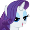 beautifulrarity's avatar