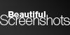 BeautifulScreenshots's avatar