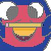 BeautifulShadeofGrey's avatar