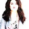 BeautifulShe's avatar