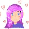 beautifulsummerwind's avatar