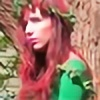 beautifulxmoon's avatar