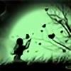beautifulxxbeca's avatar