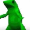 beautifulzzsecondacc's avatar