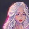 Beautrin's avatar