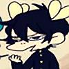 Beauty-Bunny's avatar