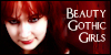 Beauty-Gothic-Girls's avatar