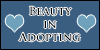 Beauty-In-Adopting