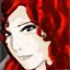 Beauty-Of-Tragedy's avatar