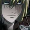 beautyandnotthebeast's avatar