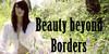 BeautyBeyondBorders's avatar
