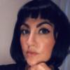 beautybyash2's avatar