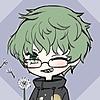 BeautyCactus's avatar