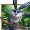 BeautyChic's avatar