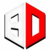 BeautyDesignz's avatar