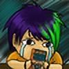 BeautyFoolWorld's avatar