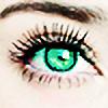BeautyForeverr's avatar
