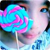 BeautyIsCorrosive's avatar