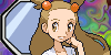 BeautyMikanClub's avatar