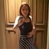 beautyobserver's avatar
