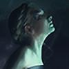 BeautyObsession's avatar