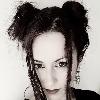 BeautyOfDark's avatar