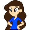 beautyofrose20's avatar
