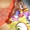 BeautyOfSound's avatar