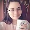 BeautyOfTheHeart's avatar