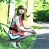 BeautySmilingFox's avatar