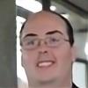 beauwt's avatar