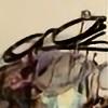 beaux-mondes's avatar