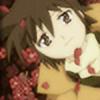 Beaux10's avatar
