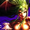 Beauxty's avatar