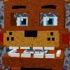 Beav200Studi0s's avatar