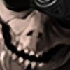 beavercrew's avatar