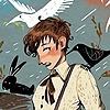 Beaverda's avatar