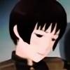 Beavereater's avatar