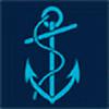 Beavis-13's avatar