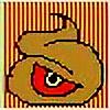 beavisandbutthead123's avatar