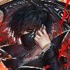 BEAVISESAW's avatar