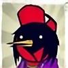Beavisiq-13's avatar