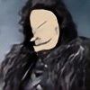 BeavisStark's avatar