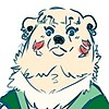 beaVolv's avatar