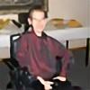 BeAware8's avatar